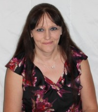Jennifer1971